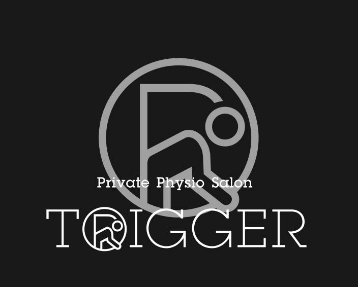 Private Physio Salon Trigger